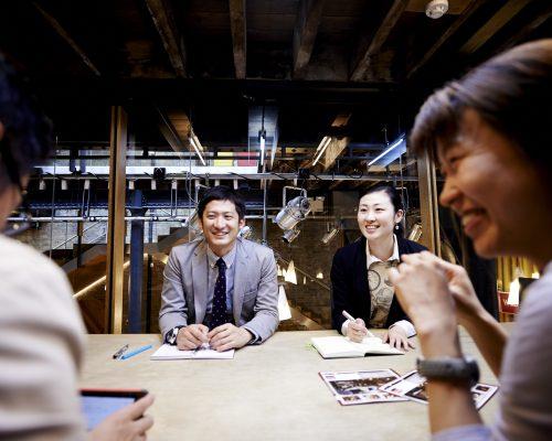 Glasshouse Meeting Room, kings cross meeting room hire